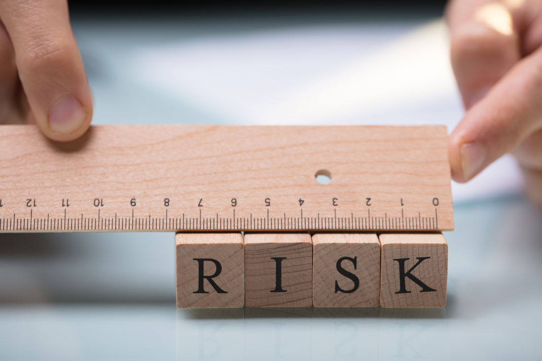 Measure of Valuation and Risk